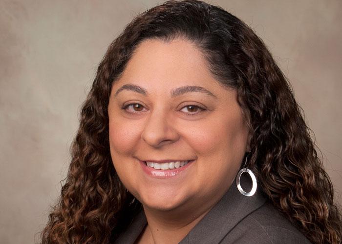 Dr. Kathleen Grigsby