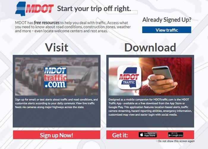 Jackson Public s / Homepage on