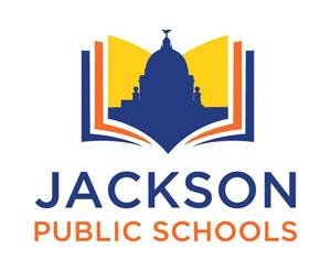 Building Stronger Schools Together! Jackson Public Schools