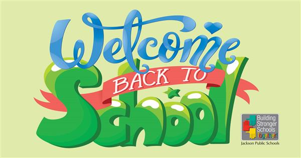 This link opens in a new browser.  Information pertains to back to school.