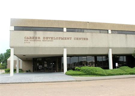 Career Development Center (CDC)