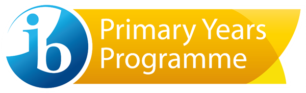 IB - Primary Years Programme