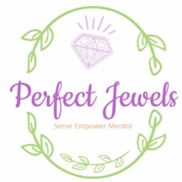 Marshall starts a mentoring program called the Perfect Jewels