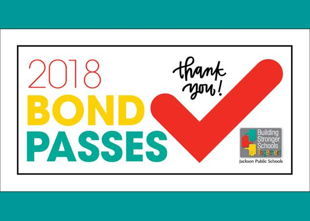 JPS Bond Passes