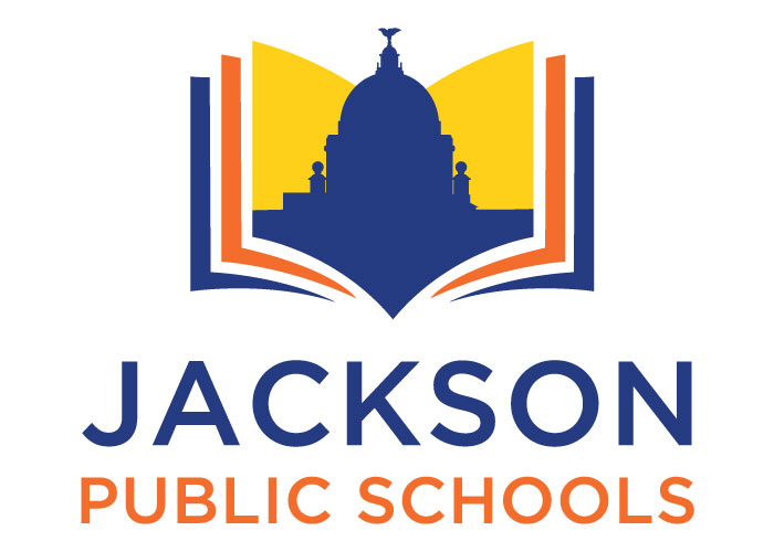 JPS ACCOUNTABILITY RATING IMPROVES ONE LETTER GRADE
