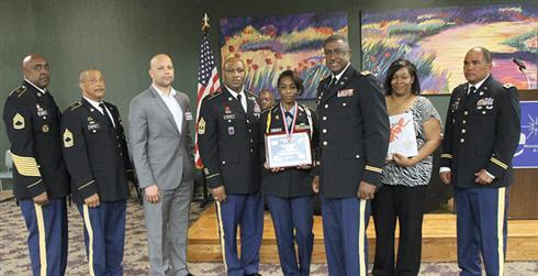 annual army jrotc essay contest Community service jrotc essay - to put it simply available at local markets or a bootable cddvd subject: annual army junior rotc essay contest 1.