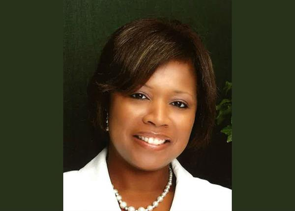 Dr. Falanda Addison-Ross