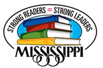 Strong Readers=Strong Leaders - Mississippi