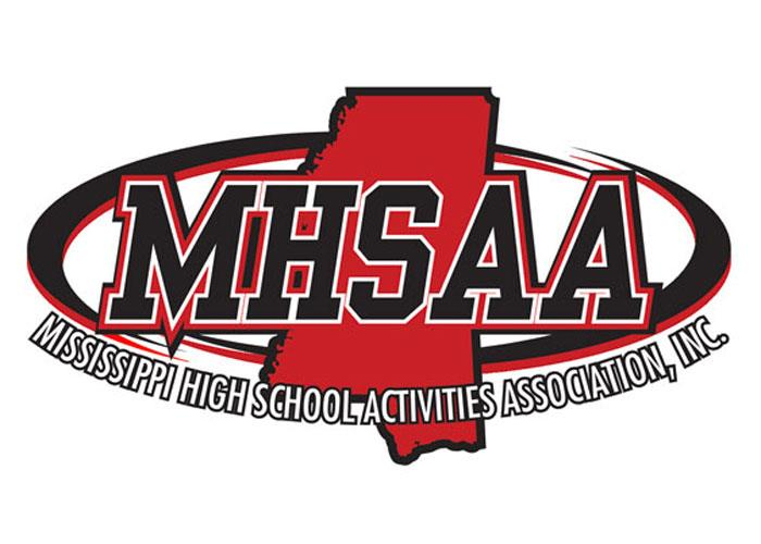 MHSAA - Mississippi High School Activities Association, Inc.