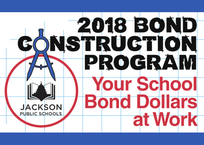 2018 JPS Bond Dollars at Work