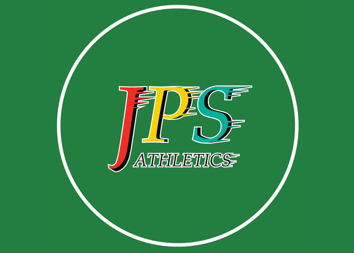 JPS Athletics