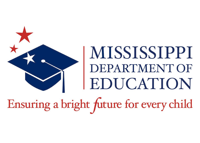 Mississippi Department of Education - Ensuring a Bright Future of Every Child