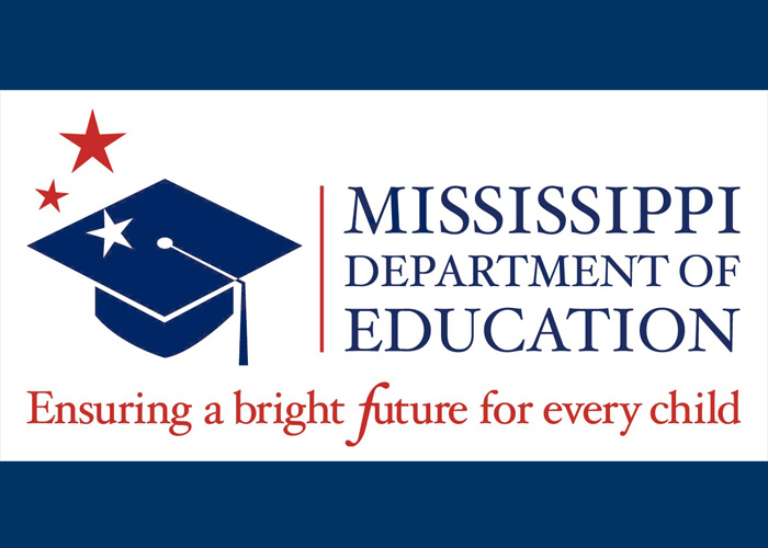 Mississippi Department of Education | Ensuring a Bright Future for Every Child