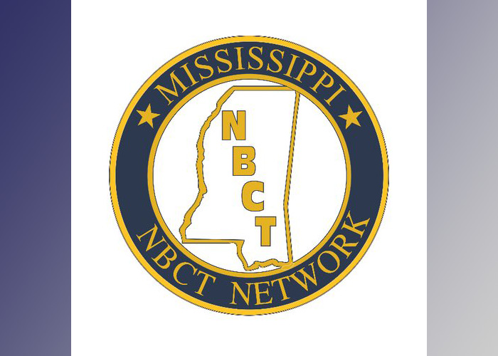 Mississippi NBCT Network