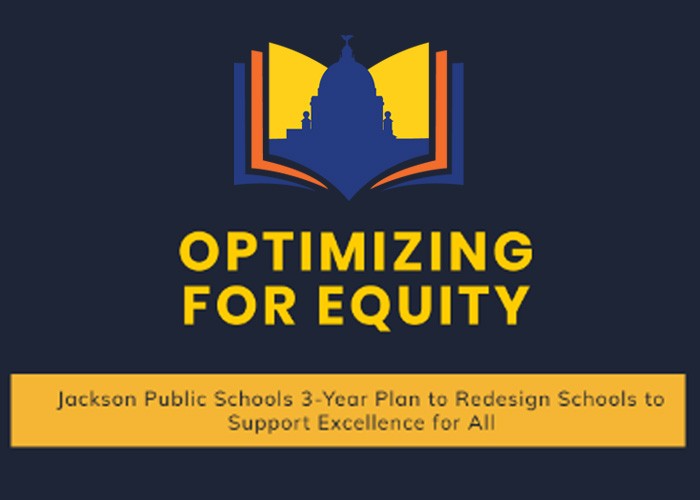 Optimizing for Equity