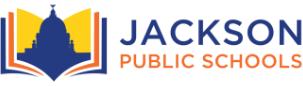 Jackson Public Schools logo
