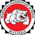 Marshall Elementary School logo