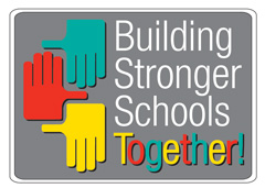 JPS Building Stronger Schools Together